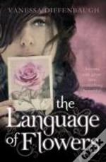 Language Of Flowers Signed Edition