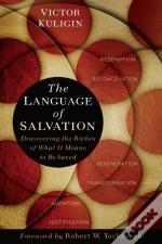 Language Of Salvation