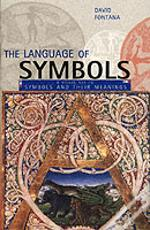 Language Of Symbols