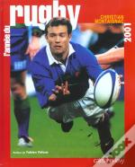 L'Annee Du Rugby ; Edition 2001