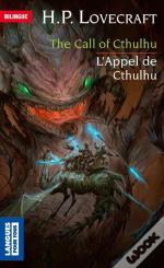 L'Appel De Cthulhu - The Call Of Cthulhu