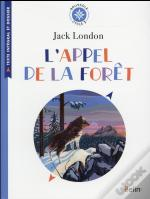 L'Appel De La Forêt ; Cycle 3
