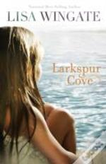 Larkspur Cove