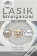 Lasik Emergencies