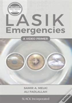 Wook.pt - Lasik Emergencies
