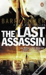Last Assassin