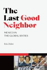 Last Good Neighbor