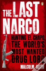 Last Narco
