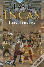 Last Of The Incas
