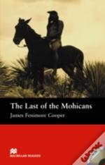 Last Of The Mohicansbeginner