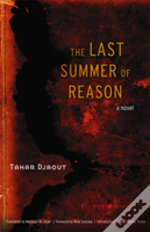 LAST SUMMER OF REASON