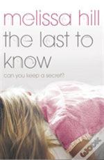 Last To Know