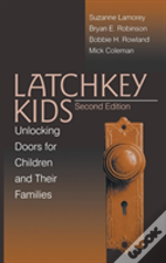 Latchkey Kids