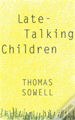 Late-Talking Children