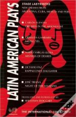 Latin-American Plays