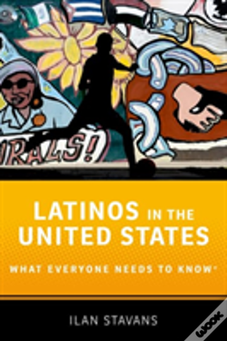 Wook.pt - Latinos In The United States