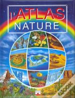 L'Atlas De La Nature