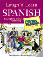 Laugh 'N' Learn Spanish