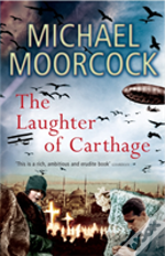 Laughter Of Carthage