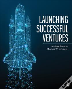 Wook.pt - Launching Successful Ventures