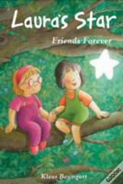 Wook.pt - Lauras Star Friends Forever