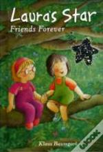 Lauras Star Friends Forever