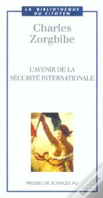 L'Avenir De La Securite Internationale