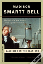 Lavoisier In The Year One