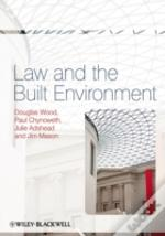 Law & The Built Environment