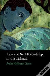 Law And Self-Knowledge In The Talmud