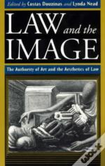 Law And The Image