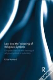 Law And The Wearing Of Religious Symbols