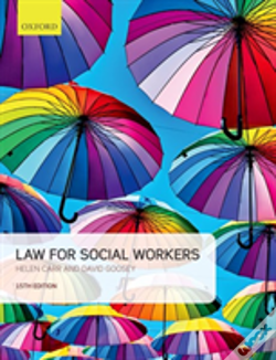 Wook.pt - Law For Social Workers