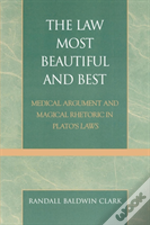 Law Most Beautiful & Best