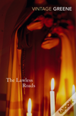 Lawless Roads