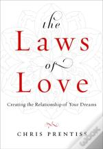 Laws Of Love