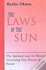 Laws Of The Sun