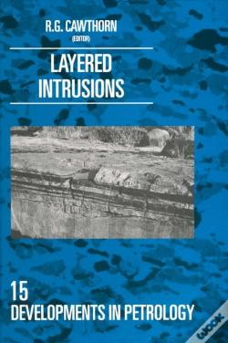 Wook.pt - Layered Intrusions