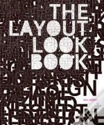 Layout Look Book