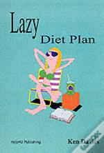 Lazy Diet Plan
