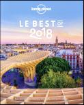 Le Best Of 2018 De Lonely Planet