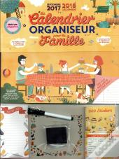 Le Calendrier Malin Pour Une Famille Organisee