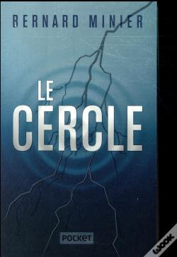 Wook.pt - Le Cercle - Collector