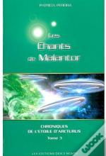 Le Chants De Malantor T.3