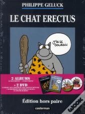 Le Chat T.17 Luxe