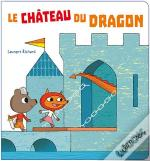 Le Chateau Du Dragon