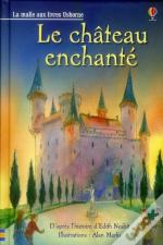 Le Chateau Enchante