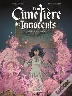 Le Cimetiere Des Innocents - Volume 2
