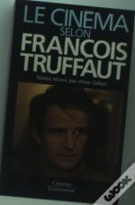 Le Cinema Selon Truffaut