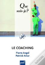 Le Coaching (3e Édition)